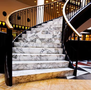 uses of floor tiles the many uses of marble granite objects