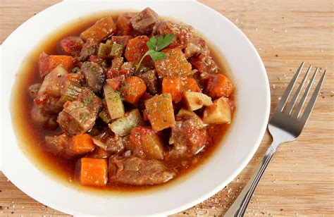 beef stew white bean chili with beef stew meat recipes sparkrecipes
