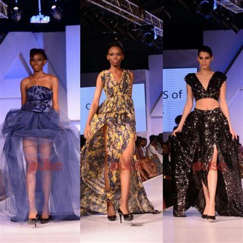 Meet Saardi Fashion Designer Etc by Meet These 15 Emerging Fashion Designers In Nigeria