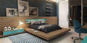 Cheap Wall Stickers For Kids 24 teen boys room designs decorating ideas design
