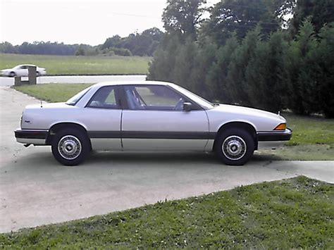 2 door buick regal 1989 buick regal pictures cargurus
