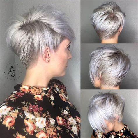 nothing but pixei cut just short haircuts nothing else if you re thinking of