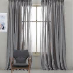 About sheer curtains bedroom on pinterest window curtains curtains