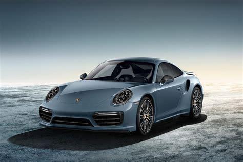 Porsche Exclusive by Porsche 991 2 Porsche Exclusive Afbeeldingen Autoblog Nl