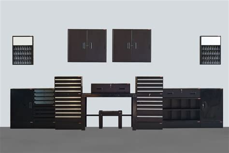 modular home design tool modular storage systems sandusky complete storage systems