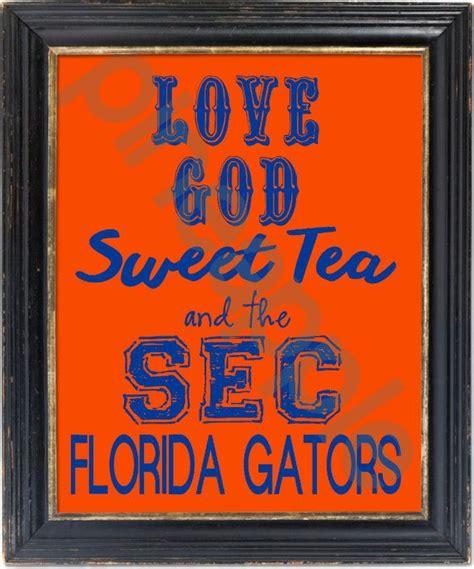 gifts for florida gator fans 87 best florida gators images on pinterest