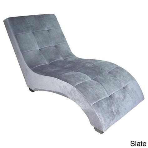 Overstock Chaise Lounge Chairs by 1000 Ideas About Chaise Lounge Chairs On Cozy