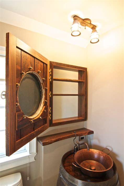 nautical medicine cabinet nautical medicine cabinet home design ideas