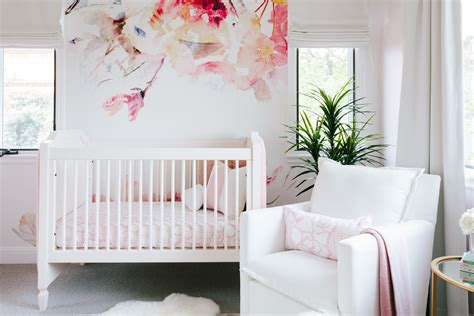baby girl wallpaper uk green nursery wallpaper gadget and pc wallpaper