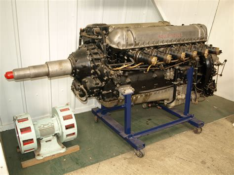 rolls royce aircraft engines about rolls royce aircraft piston engines