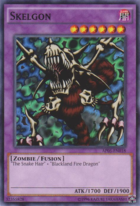 Desk Types skelgon yu gi oh it s time to duel