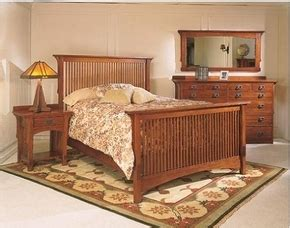 Mission Bedroom Decorating Ideas by Home Decor Hd July 2011
