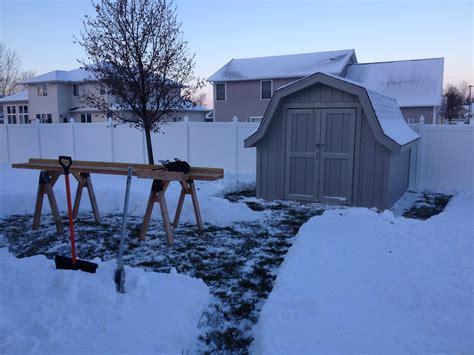 8 x 8 storage shed hicksville ohio jeremykrill com 8 x 12 storage shed facelift bryan ohio jeremykrill com
