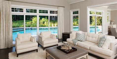expert home design for windows 100 designer windows door design windows and doors design