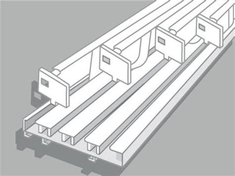 Comment Poser Des Rideaux Japonais by Comment Installer Des Panneaux Japonais Leroy Merlin