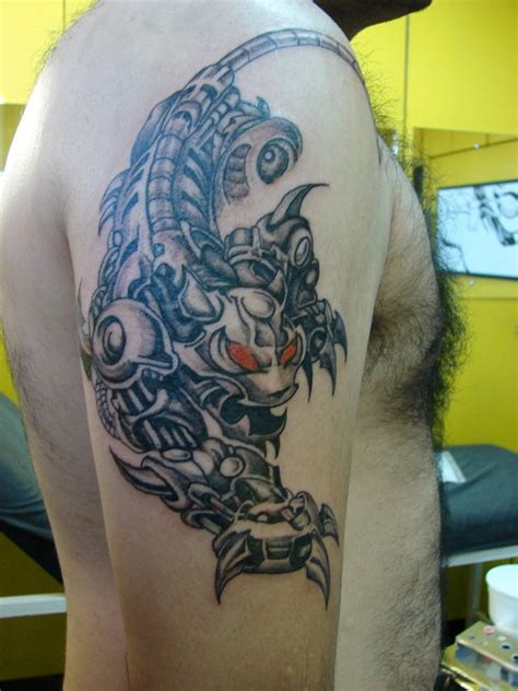front tattoo designs infinity with name on front shoulder 187