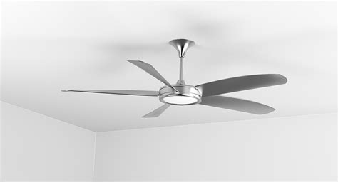 when should i use a white ceiling fan do ceiling fans use lots of electricity shelly lighting