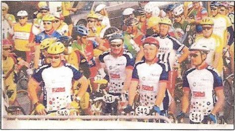 credito cooperativo di marcon cronistoria gruppo ciclistico marcon pagina 4 di 5