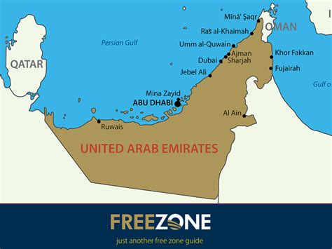 emirates zone dubai textile city 171 uae free zone guide united arab emirates