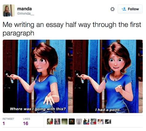 Memes About Writing Papers - 10 fresh memes today 8 college essay tips loldamn com