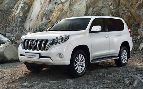 toyota car models 2016 new toyota prado 2018 model release date and redesign