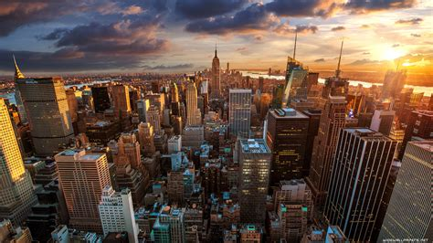 Wallpapers 4k Nueva York | new york desktop wallpapers 4k ultra hd