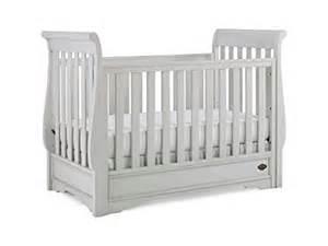 compare price bonavita baby furniture bonavita sawyer