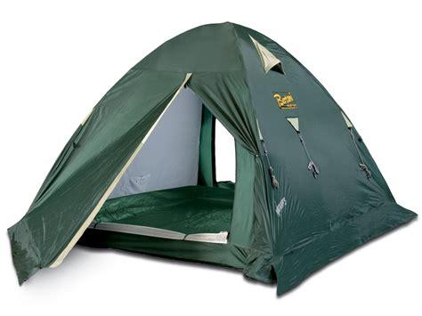 tende igloo bertoni nordkapp 2 tenda a igloo bertoni tende