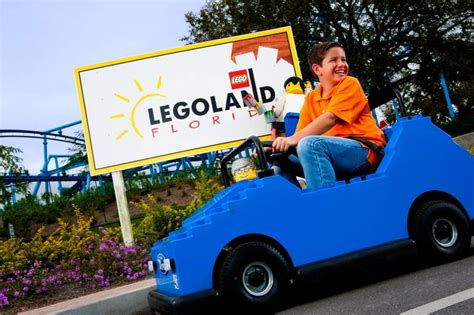 is a florida boating license valid in other states legoland 174 florida one day admission ticket orlando