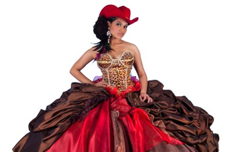 quinceanera cowgirl themes quinceanera themes wild wild west