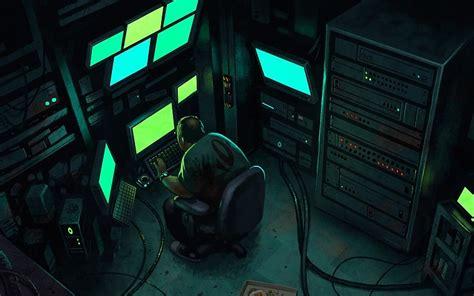 imagenes hd hacker hacker hackear hackear virus de la anarqu 237 a ordenador con