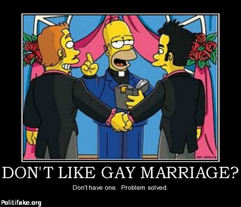 Anti Gay Marriage Meme - may 2013 futureworld