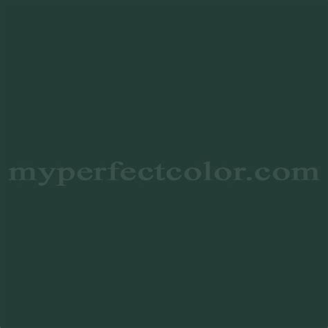 pella windows and doors pr0104 hartford green match paint colors myperfectcolor