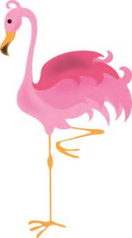 Pink Flamingo L by Pix For Gt Pink Flamingo Clip Clipart Best Clipart Best