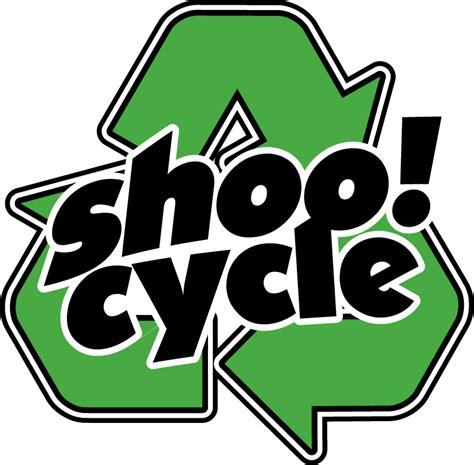 mite shoo shoo cycle shoo bug