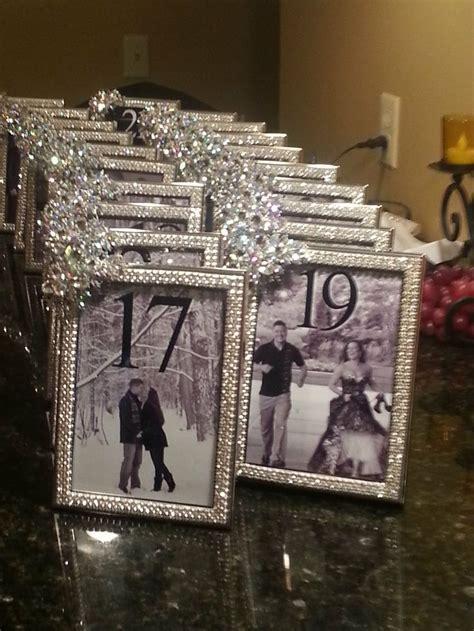 Milwaukee Wedding Center   Rentals on Pinterest