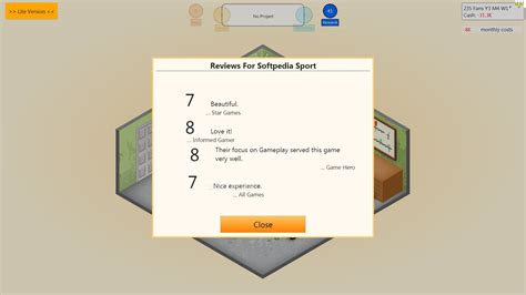 design game dev tycoon game dev tycoon demo download