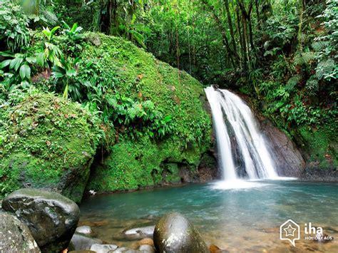 Location vacances Martinique, Location Martinique ? IHA