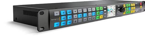 blackmagic format converter blackmagic design teranex 3d processor video standards