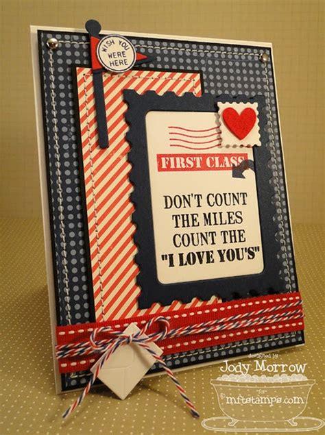 scrapbook layout ideas for boyfriend diy i love you so cute for boyfriends scrapbook