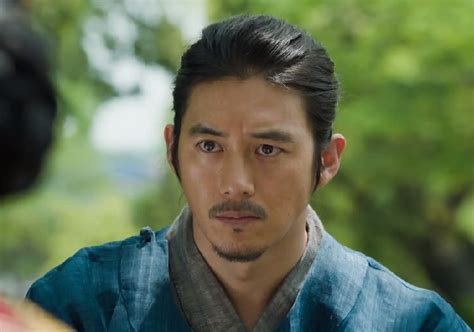 film dan drama korea terbaru park shin hye film terbaru park shin hye dan go soo 2 si momot