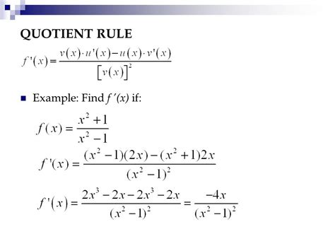 what is the unit of the quotient of inductance and resistance show your work below calculating the derivative ppt