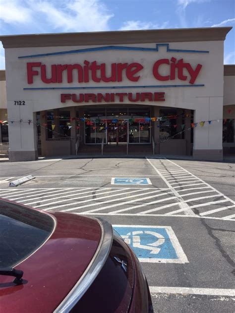 Furniture Stores El Paso by O Jpg