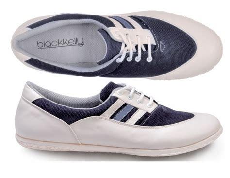 Sepatu Wanita Casual Murah toko sepatu cibaduyut grosir sepatu murah sepatu casual wanita
