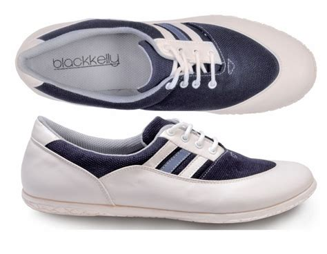 Sepatu Casual Basama 151 toko sepatu cibaduyut grosir sepatu murah sepatu casual wanita