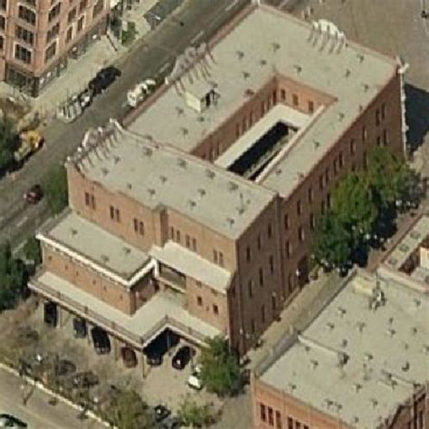 pico house pico house the mentalist s cbi headquarters in los angeles ca virtual globetrotting