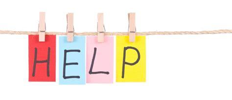 Usa Search Complaints Northwood Regional Uk Complaints Handling Procedure Uk
