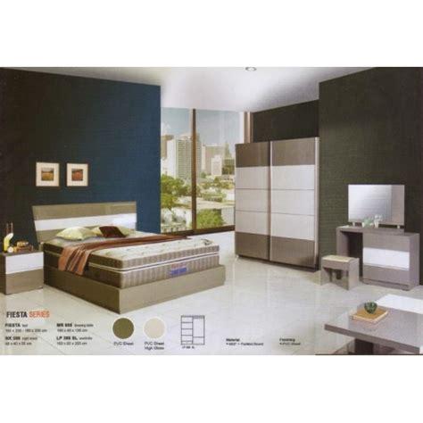 Ranjang Siantano bedroom set siantano equity siantano furniture