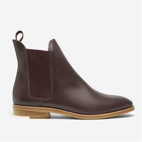 best chelsea boots best 25 best chelsea boots ideas on best mens
