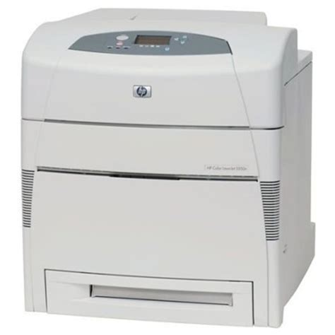 hp color laserjet 5550dn color laserjet 5550dn
